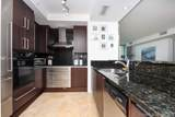 3400 27th Ave - Photo 1