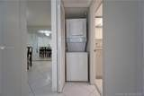 5005 Collins Ave - Photo 15