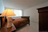 5005 Collins Ave - Photo 19
