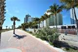 5005 Collins Ave - Photo 30