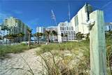 5005 Collins Ave - Photo 35