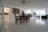 5005 Collins Ave - Photo 8