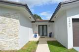 1993 57th Ave - Photo 1
