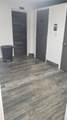 16400 15th Ave - Photo 22