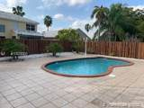 4770 154th Ave - Photo 1