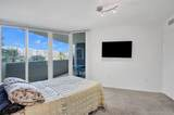 19333 Collins Ave - Photo 16