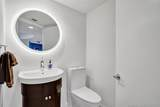 19333 Collins Ave - Photo 27