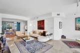 19333 Collins Ave - Photo 34