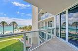 19333 Collins Ave - Photo 37