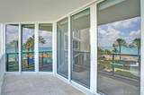 19333 Collins Ave - Photo 38