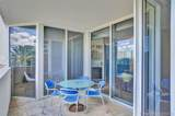 19333 Collins Ave - Photo 45