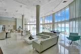 19333 Collins Ave - Photo 48