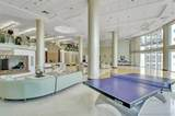 19333 Collins Ave - Photo 49