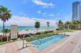 19333 Collins Ave - Photo 56
