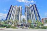 19333 Collins Ave - Photo 60