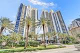 19333 Collins Ave - Photo 61