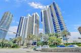 19333 Collins Ave - Photo 62