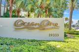 19333 Collins Ave - Photo 69