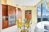 18101 Collins Ave - Photo 12