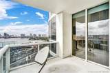 18101 Collins Ave - Photo 33