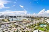 18101 Collins Ave - Photo 38