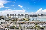 18101 Collins Ave - Photo 41