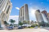18101 Collins Ave - Photo 45