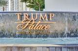 18101 Collins Ave - Photo 49