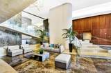 18101 Collins Ave - Photo 54