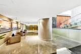 18101 Collins Ave - Photo 55