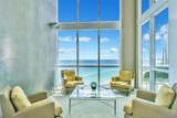 18101 Collins Ave - Photo 56