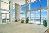 18101 Collins Ave - Photo 57