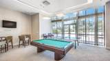 18101 Collins Ave - Photo 59