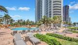 18101 Collins Ave - Photo 60