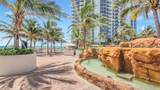 18101 Collins Ave - Photo 61