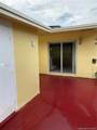 3571 54th Ave - Photo 10