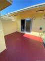 3571 54th Ave - Photo 13