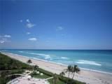 450 Ocean Dr - Photo 1