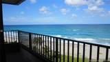 450 Ocean Dr - Photo 6