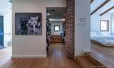 940 72nd St - Photo 13