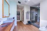 940 72nd St - Photo 15