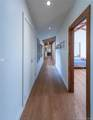 940 72nd St - Photo 16