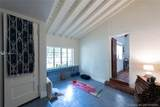 940 72nd St - Photo 25