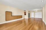 18151 31st Ct - Photo 22