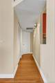18151 31st Ct - Photo 23