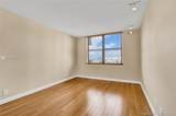 18151 31st Ct - Photo 24