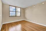 18151 31st Ct - Photo 25