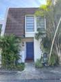 9100 Taft St - Photo 1