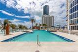 18911 Collins Ave - Photo 32