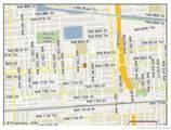 FL 934 7927 Nw 10th Court, Miami, Fl - Photo 3